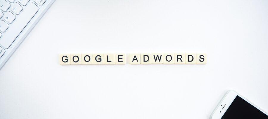 Google Adwords là gì? Quảng cáo trả tiền là như thế nào? Mang lại hiệu quả cho kinh doanh online ra sao?