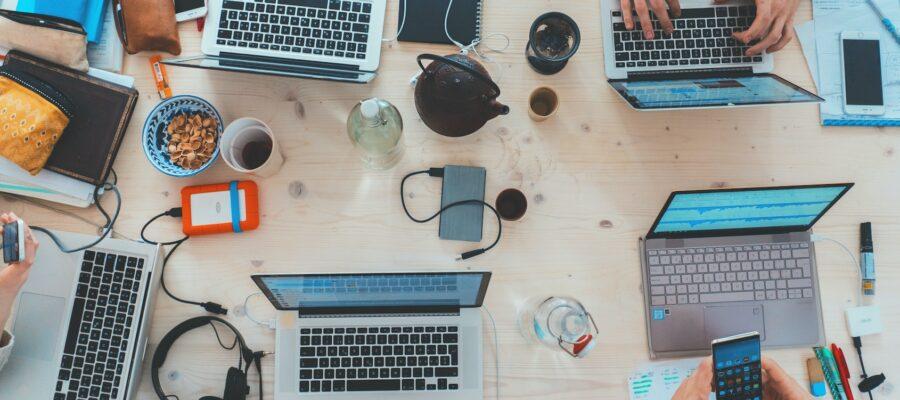 Làm thế nào để bắt đầu kinh doanh với hình thức Dropshipping?