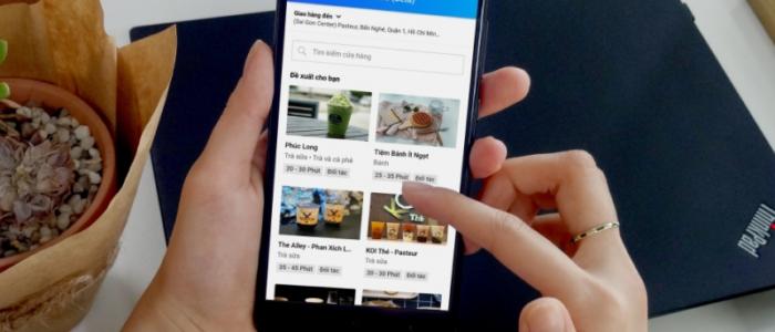 Bổ sung kênh thông tin và hỗ trợ khách hàng trên Zalo