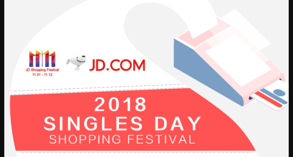 lễ độc thân jd.com