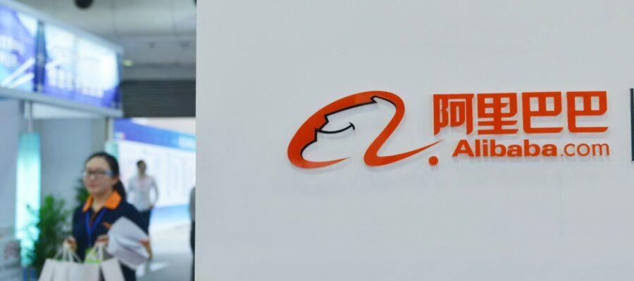 Trung Quốc bắt đầu chuẩn bị cho đợt siêu giảm giá ngày 11/11