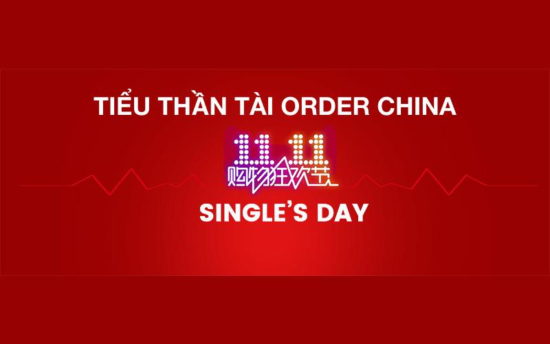 le doc than - tieuthantai order china