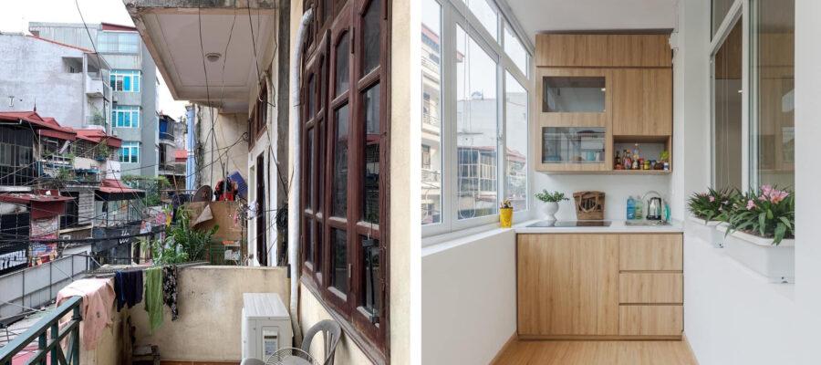 Kinh doanh đồ nội thất decor nhà cửa – hot trend 2020