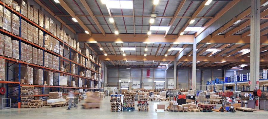 Quy trình kiểm soát chất lượng mua hàng Trung Quốc